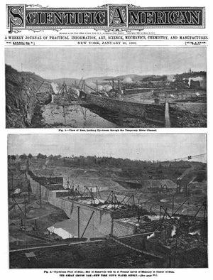 January 20, 1900