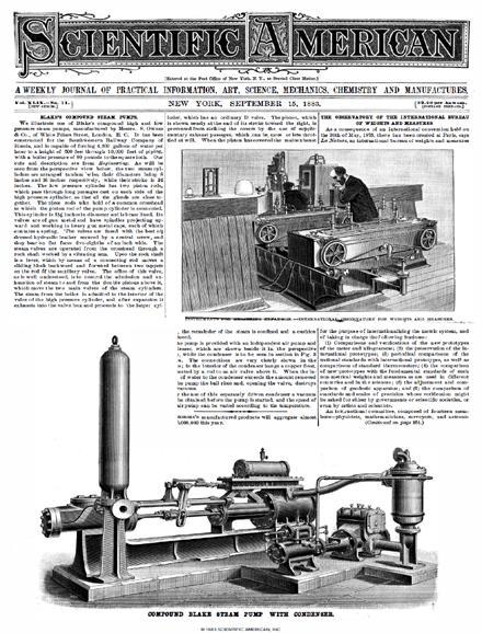 September 15, 1883