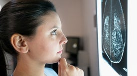 Google AI Tool Can Pinpoint Breast Cancer Better Than Clinicians