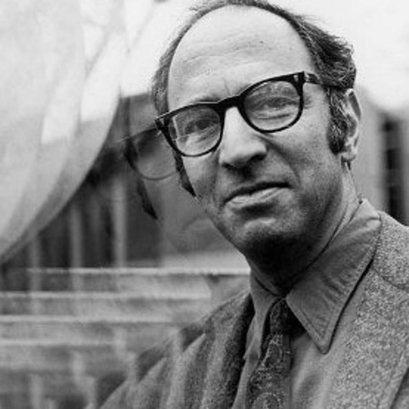 "A Q&A with Ian Hacking on Thomas Kuhn's Legacy as ""The Paradigm Shift"" Turns 50"