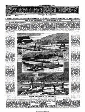 December 23, 1876