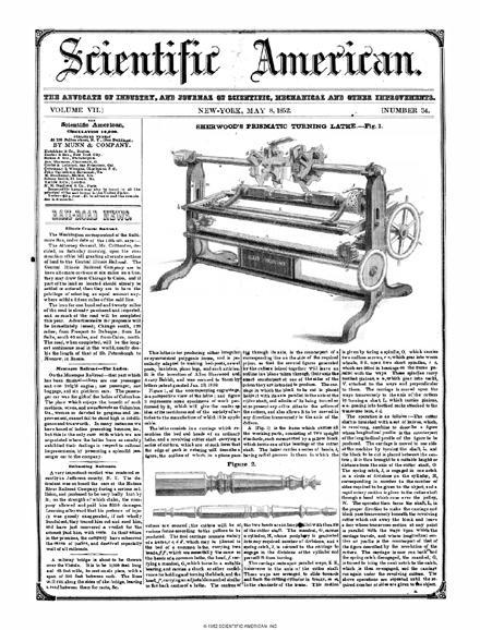May 08, 1852
