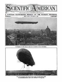 October 02, 1909