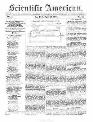 April 29, 1848