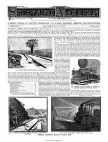 May 10, 1890