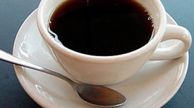 Coffee Breakdown: Is There a Link between Caffeine and Hallucinations?