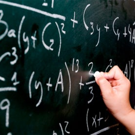 How to Make Kids Love Math