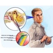 Buzz Kill: Self-Dissolving Tinnitus Treatment Gives New Hope