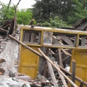 Can Humans Cause Earthquakes? - Instant Egghead