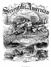 July 05, 1902