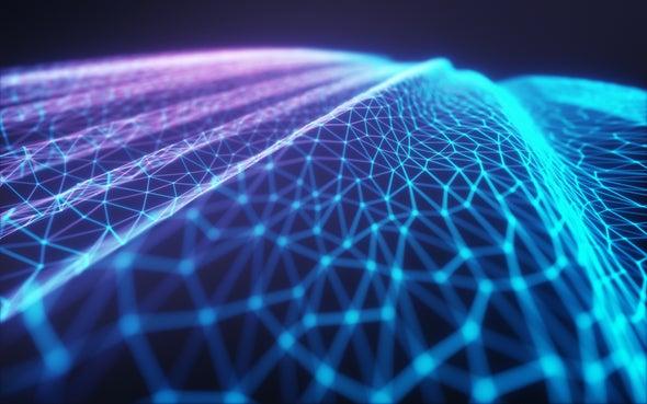 A New Supercomputer Is the World's Fastest Brain-Mimicking Machine
