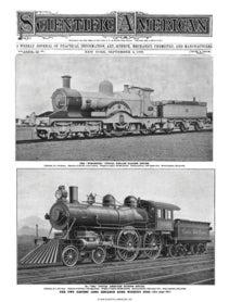 September 03, 1898