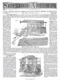 January 16, 1875