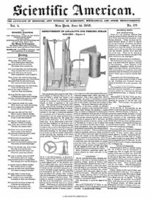 June 16, 1849