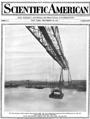 December 16, 1911