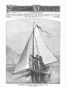 February 09, 1884