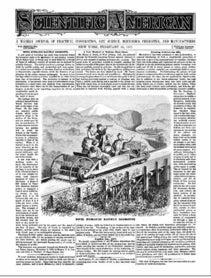 February 10, 1877