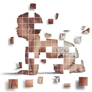 "The Need to Regulate ""Designer Babies"""