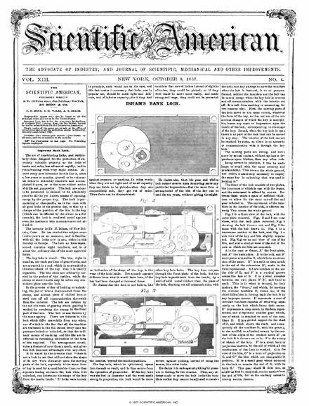 July 22, 1865