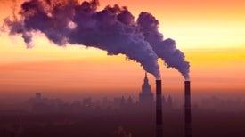 """Global Warming """"Hiatus"""" Debate Flares Up Again"""