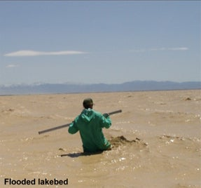 Military Bases Face Hurdles in Climate Change Adaptation