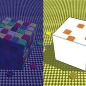 Rubik's confusion