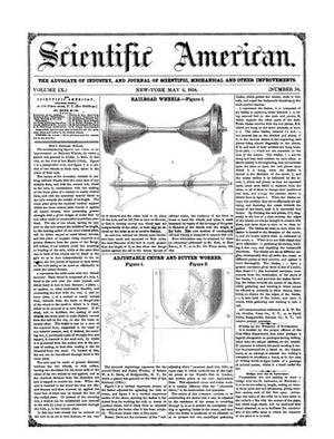 May 06, 1854