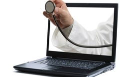 Your Medical Records May Unlock Disease Secrets for All