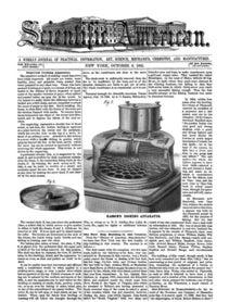October 06, 1866