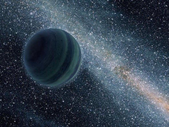 What Will It Take for Humans to Colonize the Milky Way?