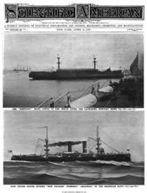 April 09, 1898