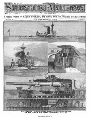 February 06, 1892