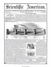 February 24, 1855