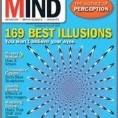 169 Best Illusions