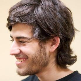 Aaron Swartz, reforming CFAA
