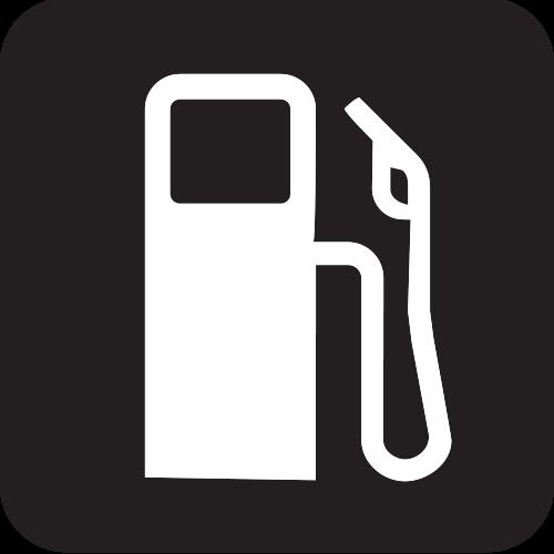 New EPA Gasoline Rules Help President's Climate Agenda
