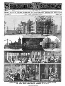 December 11, 1886