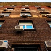 Cooling Panels Pull Heat from Buildings, Beam It into Space