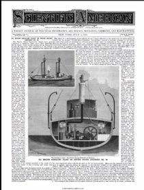 July 04, 1896