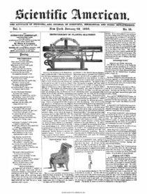 May 04, 1861