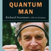 From One Physicist to Another: Lawrence Krauss Reflects on the Life and Work of Richard Feynman