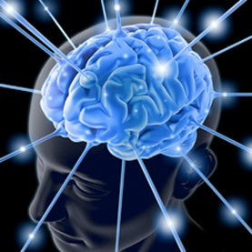 Shocks to the Brain Improve Mathematical Abilities