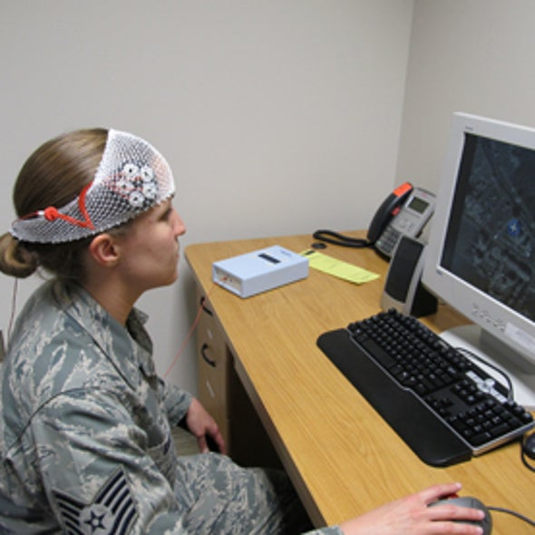 Amping Up Brain Function: Transcranial Stimulation Shows Promise in Speeding Up Learning