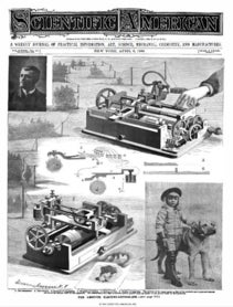 April 06, 1895