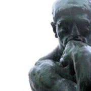 Losing Your Religion: Analytic Thinking Can Undermine Belief