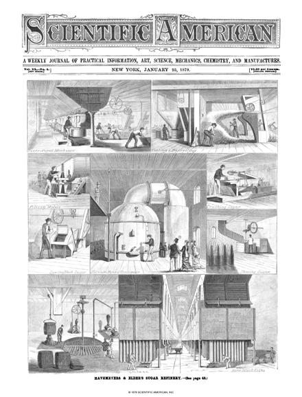 January 25, 1879