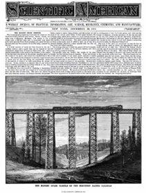December 29, 1883
