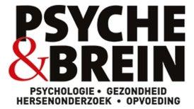 Psyche&Brein