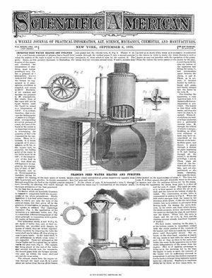 September 06, 1873