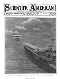 November 26, 1910
